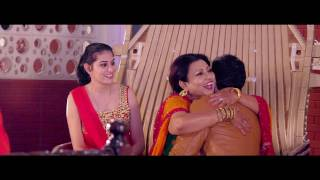 RANGLA PUNJAB || SINGH PARAMVEER || NEW PUNJABI SONG 2017 || ACME MUZIC || FULL HD VIDEO