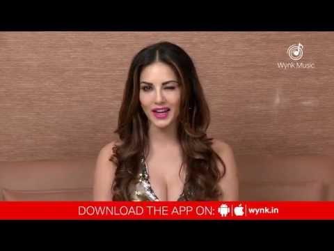 Xxx Mp4 Sunny Leone Wynks For Kuch Kuch Locha Hai 3gp Sex