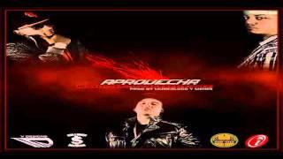 Daddy Yankee Ft. Nova y Jory  - Aprovecha