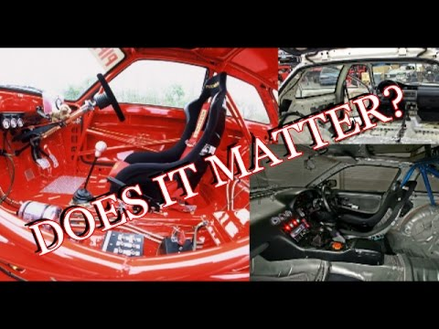 Weight reduction | Does It Matter?