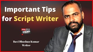 Script Writing for Beginners in Hindi | Joinfilms