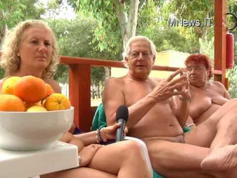 Naturismo 2010 06 14