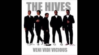 The Hives - Veni Vidi Vicious (Full Album)