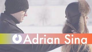 Adrian Sina - Orice fac e bun cu tine (Official Music Video)