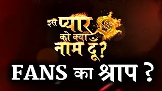 IPKKND: Why fans getting  angry with barun sobti ?