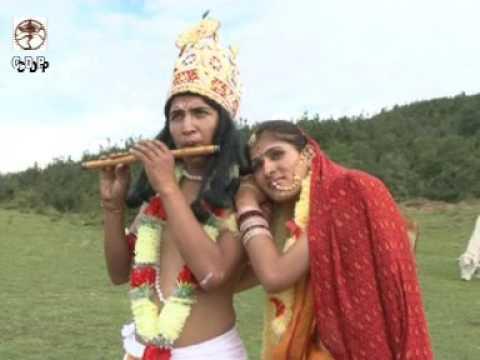 Xxx Mp4 Hontho Me Muruli Latest Kumaoni Bhajan By Pappu Karki 3gp Sex