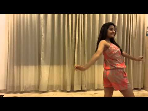 Xxx Mp4 MP4 1080p Kamli Dance By Srujana Doddamane 3gp Sex