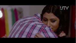 Wake Up Sid | 2009 | Boy turned to be efficient | Ranbir Kapoor - Konkona Sen