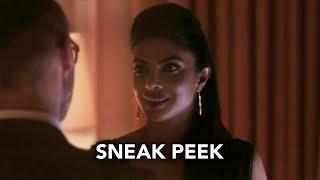 Quantico 1x05 Sneak Peek #2