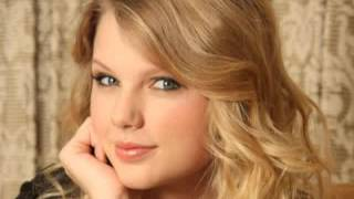 Best Night - Taylor Swift New English Song 2014 | Taylor Swift - Best Night