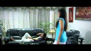 Mone Mone  Neela  Music Video  HD