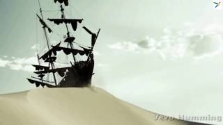 Jack Sparrow Sailing on Sand - Best of Captain Jack Sparrow  - Best Whatsapp Status Video✔