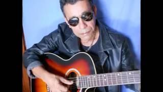 AGORA É TARDE ( de Cassiano Costa ) cd acústico ao vivo