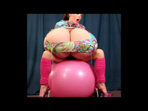 Kool-O - Huge Tits