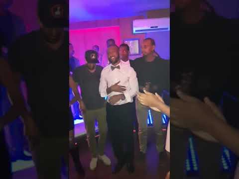 Xxx Mp4 Pre Wedding Party Selam Tesfaye And Aman Tesfaye 3gp Sex