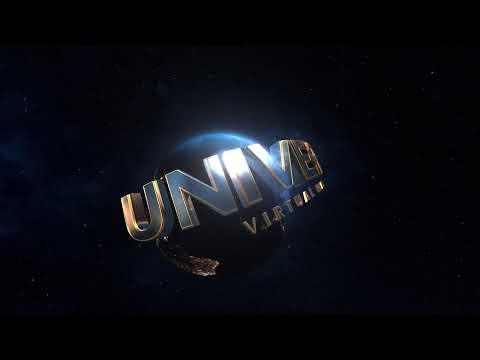 Universal Virtual Reality 2017 360°