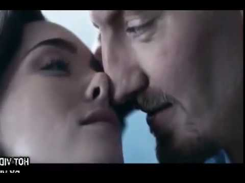 Xxx Mp4 NEW PORN SENCE OF BRAZZER 3gp Sex