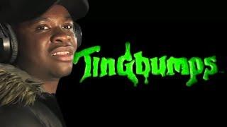 Big Shaq - The Ting goes Goosebumps