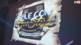 WOLF VS NACHO - FINAL - SALE CON FREESTYLE - RADIO DOBLE HH ARGENTINA