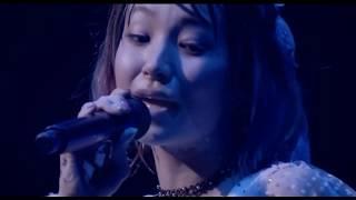 LiSA - シルシ (Shirushi)  LiVE is Smile Always ~LiTTLE DEViL PARADE~