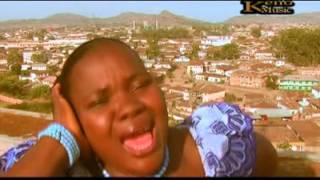 Nigerian Gospel music-new World praise1 by Agatha Moses