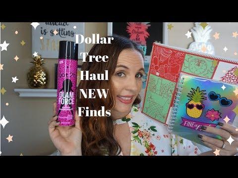 Xxx Mp4 Dollar Tree Haul January 14 2019 Wonderful New Finds This Week 3gp Sex
