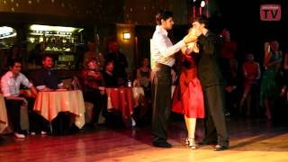 Sabrina Veliz,  dance birthday http://prisсhepov.ru