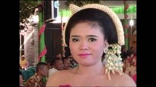 24 Ilir2 katampen Jombang TAYUP SRAGEN-AN LEDEK YANI AYUU