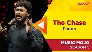 Param - Music Mojo Season 5 - KappaTV
