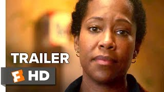 If Beale Street Could Talk Teaser Trailer #1 (2018) | Movieclips Trailers