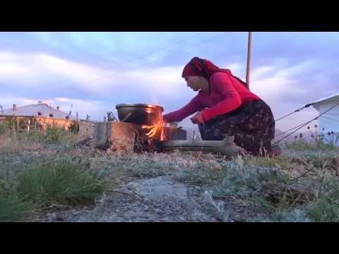 Umudun Son Kırıntısı Dram HD 2017 Türk Filmi