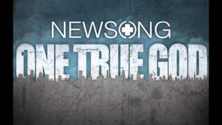 NewSong Ft Francesca Battistelli - The  Way You Smile(2011)[Only Oudio]