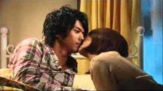 Top 10 Best J-dorama Couple