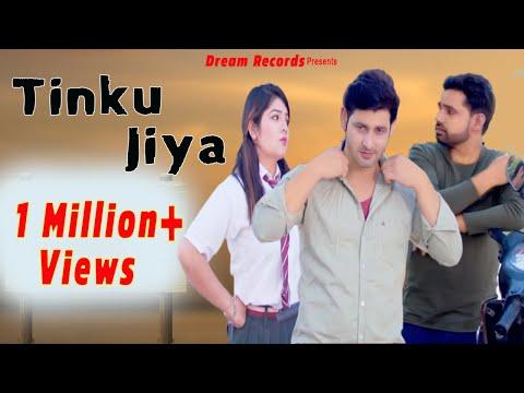 Xxx Mp4 New Comedy Video Tinku Jiya 2 Vijay Varma Andy Dahiya Latest Haryanvi Comedy Haryanavi 2018 3gp Sex