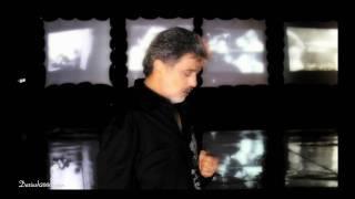 Dariush's New Music Video -  BonBast - Jangal - Ali Konkoori     New version