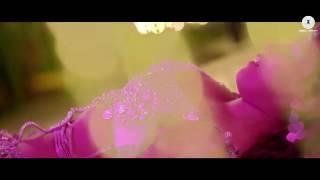Dinchak hindi song