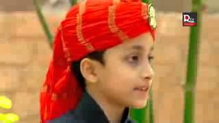 Nate Rasul,, supper Islamic song'' Urdu-2016