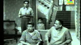 Chhele Kar - Part 2