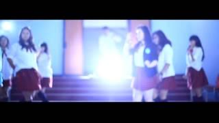 Serena Onasis - Say You Love Me