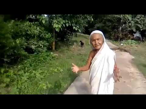 Bangoli Khisti
