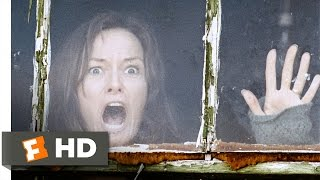 28 Weeks Later (1/5) Movie CLIP - Every Man for Himself (2007) HD