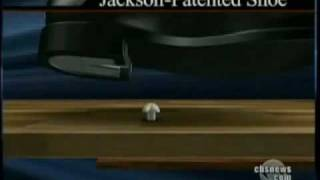 secreto antigravedad-michael jackson-ferndergraf