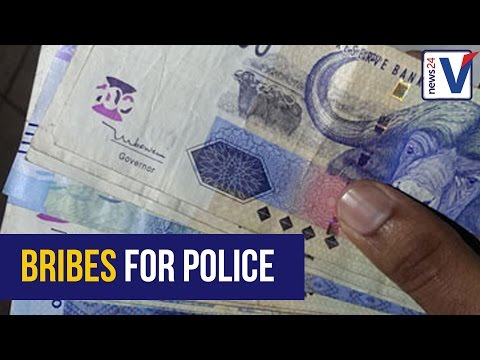 Xxx Mp4 WATCH Jozi Drug Dealers With Cops On Their Payroll 3gp Sex