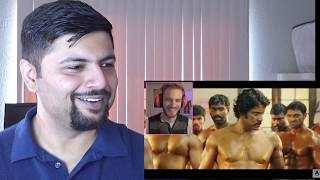 Pakistani Reacts to YOU INDIA YOU LOSE | PewDiePie