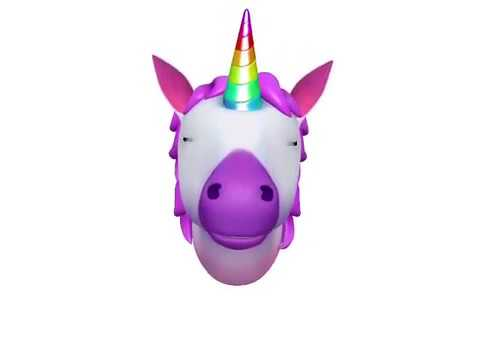 Xxx Mp4 My Momma Was Trynna Send My Sister An Animoji And This Is What Happened 3gp Sex