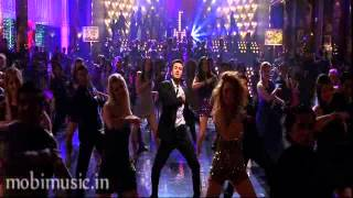 Badtameez Dil Full Song Yeh Jawaani Hai Deewani) HD (640x360)(mobimusic in)