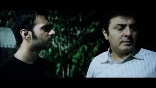 Amer Afzal and Nauman Ijaz Brothers Apart BBC URDU