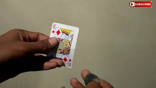 Learn 3 Awesome Magic Tricks That You Can Do