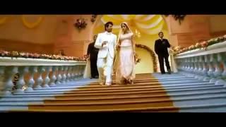 Akshay Kumar Song Mere Saath Chalte Chalte
