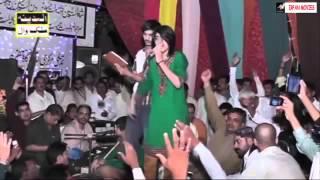 Qasida Mola Hussain   Excellent   Har Zamana Mere Hussain Ka Hai